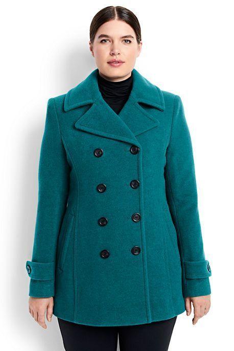 Reduceri paltoane dama romanesti marimi mari in iarna 2020