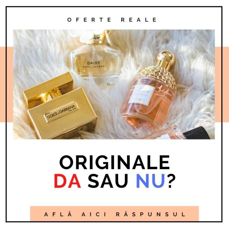 parfumuri Elefant originale
