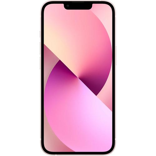 iPhone 13 dual sim roz