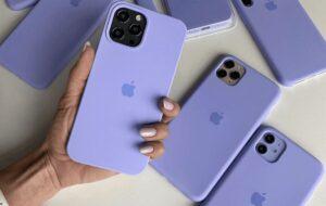 iPhone 13 pret precomanda Pro Max Apple Romania