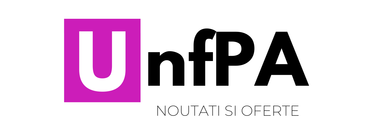 Revista Noutati